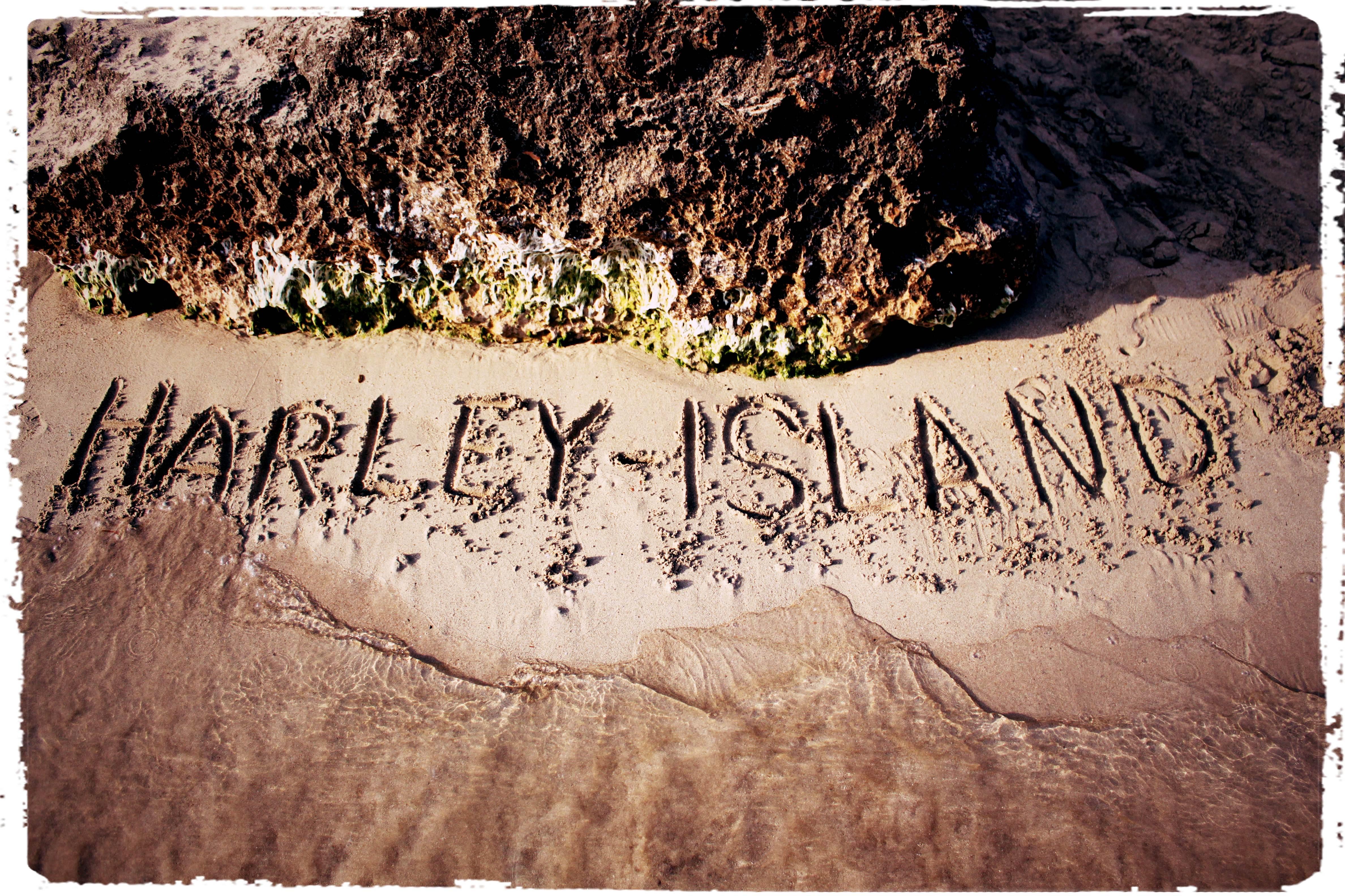 Harley_island_eingetragen