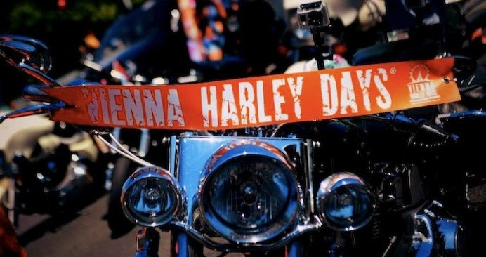 featured_harleydays
