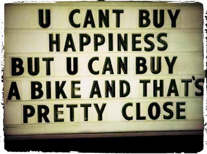 Bike & Happiness_Fotor