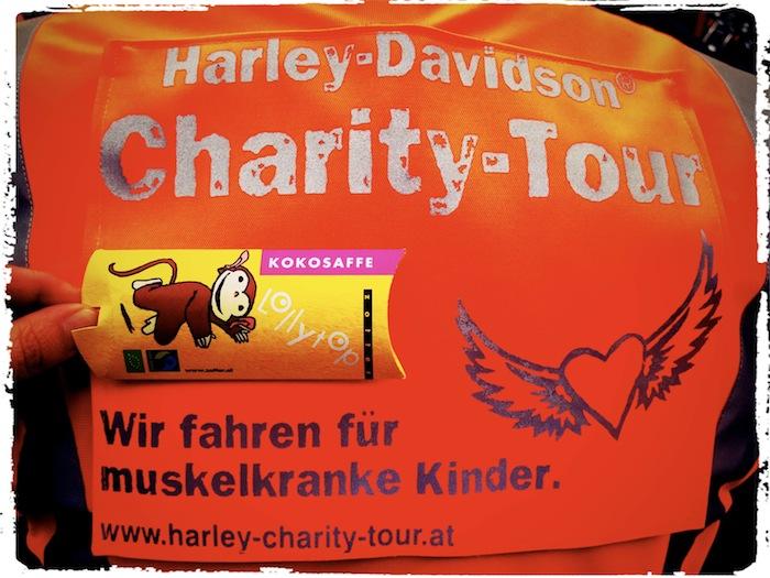 Charity Weste_Fotor