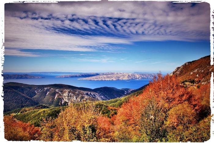 16 Landschaft 2013-10-17 13_Fotor