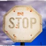 18 Stop Schild 2013-10-17 13_Fotor