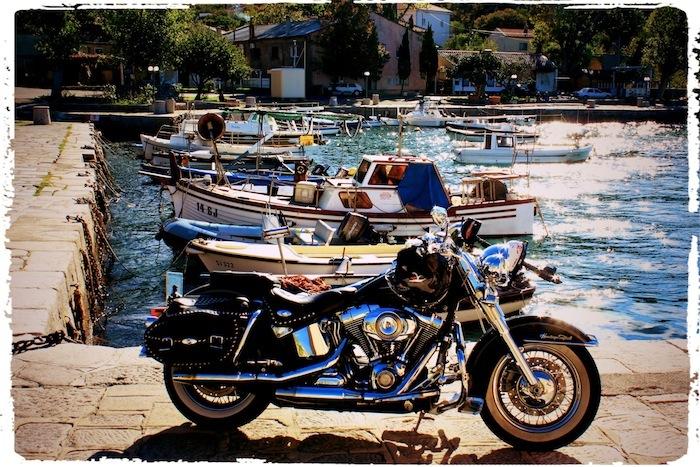 23 Bike am Wasser 2013-10-17 15_Fotor