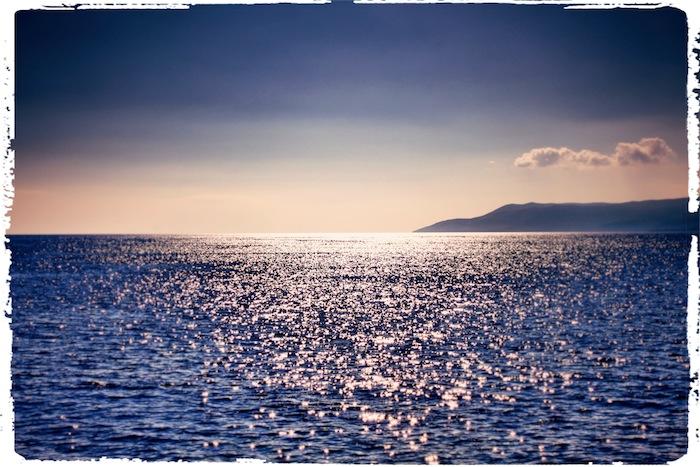 4. Meer und Sonne 2013-10-16 14_Fotor