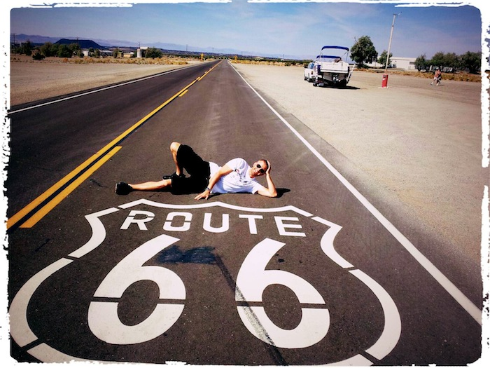 P_Route_66_Logo_Amboy_Fotor