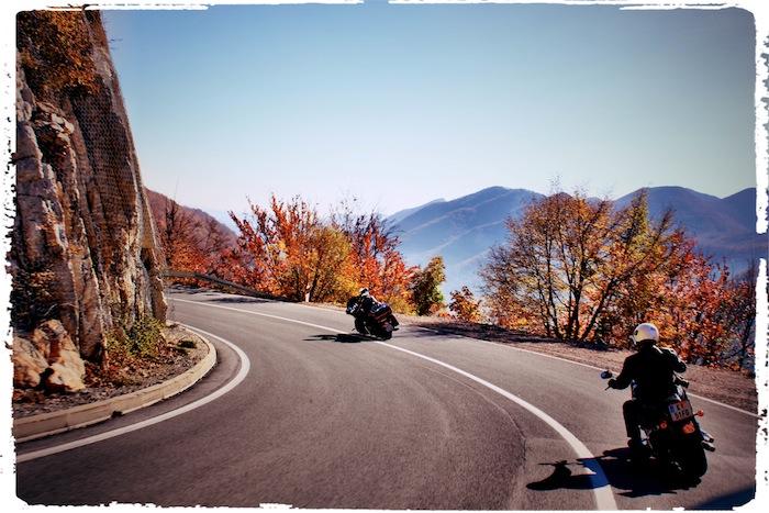 Gianni und Patrick 2013-10-18 12_Fotor
