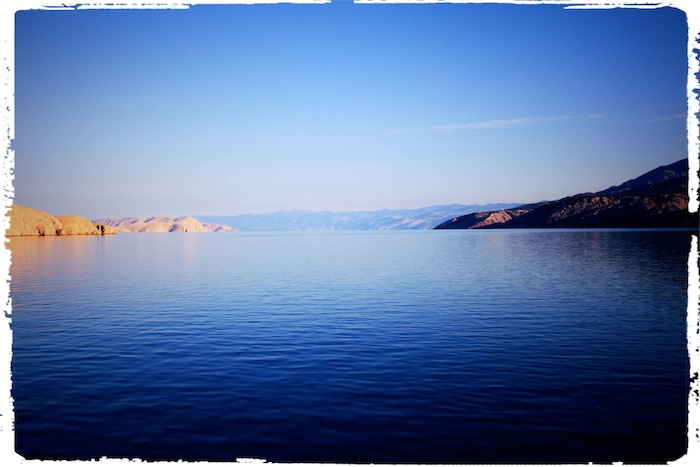Wasser 2013-10-18 09_Fotor